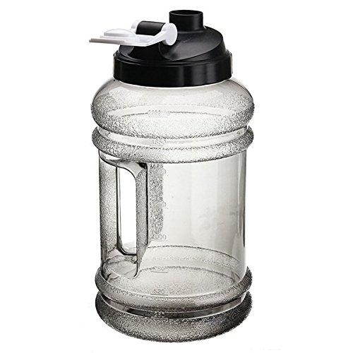 bazaar-22l-big-mouth-bpa-wasserflasche-freie-sport-fitnesstraining-wasserflasche-cap-kettle-workout-
