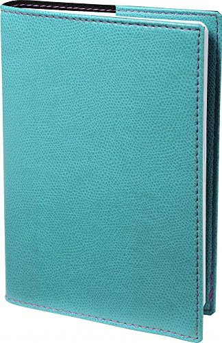quo-vadis-00421017mq-agenda-affari-it-club-10-x-15-cm-settimanale-dic-dic