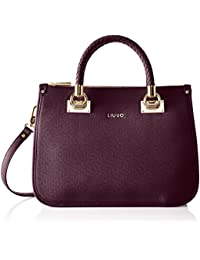 suchergebnis auf f r lehrertasche pink handtaschen schuhe handtaschen. Black Bedroom Furniture Sets. Home Design Ideas