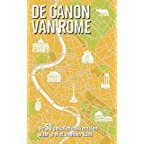 De canon van Rome (Dutch Edition)