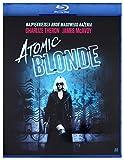 Atomic Blonde [Blu-Ray] [Region B] (English audio)