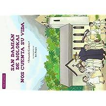 911bf5e130d Amazon.es  LIBROS CATOLICOS - Religión   Infantil  Libros