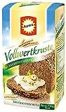 Aurora - Vollwertkruste Brotbackmischung - 500g
