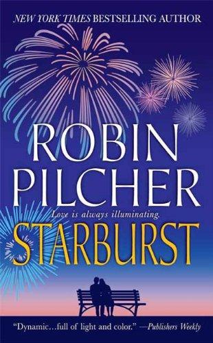 starburst-a-novel