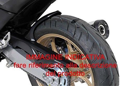 NC700 DC-Integra Scooter 2012-2014 NC700 XA//SA ABS 2012-2013 Road Passion plaquette de frein avant et arri/ère pour NC700 XD Auto G//box//ABS//DCT 2012-2014