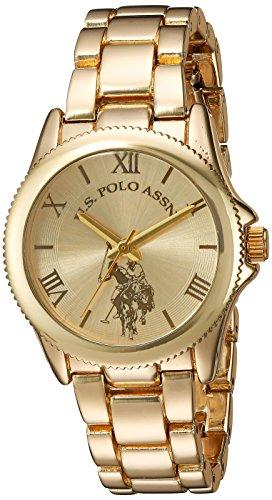 U.S. Polo Assn. - -Armbanduhr- USC40043