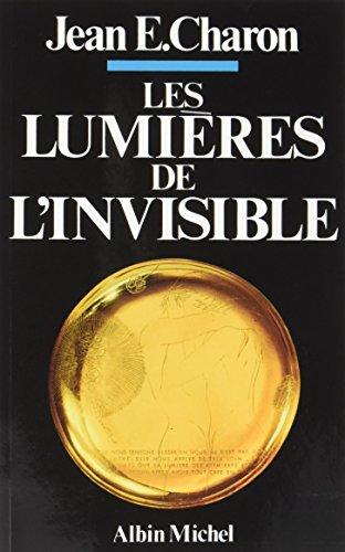 Les Lumieres de l'Invisible (Pod)