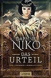 Daphne Niko: Das Urteil