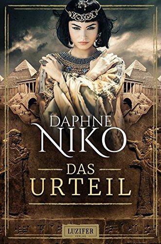 Niko, Daphne: Das Urteil