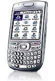 Palm Treo 680 Smartphone Handy