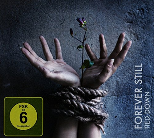 Tied Down (CD+DVD)