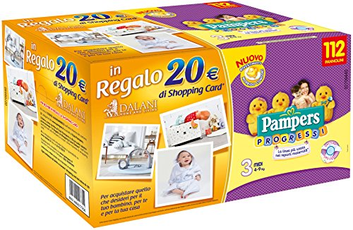 pampers-progressi-pannolini-midi-taglia-3-4-9-kg-112-pannolini