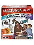 Activa Blackjack SS2 Clay, 25-Pounds