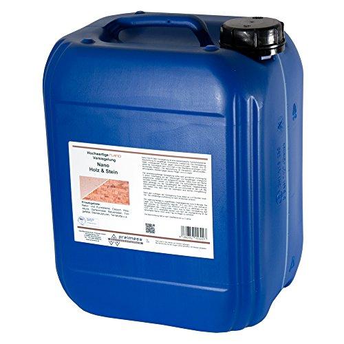 10-liter-nano-holzversiegelung-steinversiegelung-2999-eur-liter
