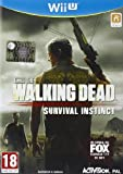 The Walking Dead: Survival Instinct [Importación Italiana]