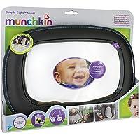 Munchkin Baby In-Sight Mirror - ukpricecomparsion.eu