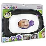 Munchkin Baby In-Sight Mirror