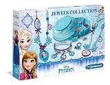 Frozen - Licenze 15185 - Kit Jewels Collection Frozen