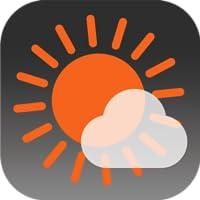 iWeather - World Weather Forecasts