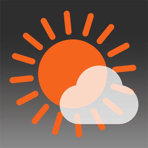 iweather-world-weather-forecasts