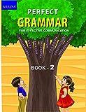 Perfect Grammar - 2