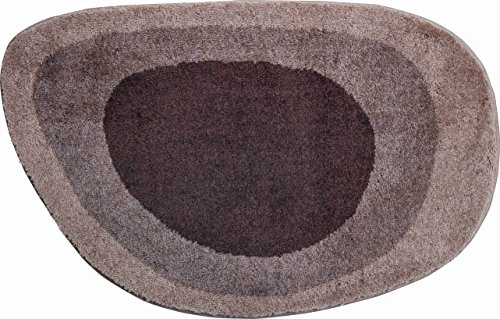 Grund Bath Rugs The Best Amazon Price In Savemoney Es