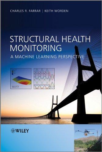 Structural Health Monitoring por Farrar