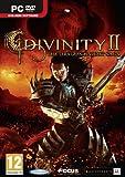 Divinity 2: Dragon Knight Saga (PC DVD)