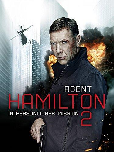 agent-hamilton-2-in-personlicher-mission