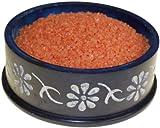 1 Bag of Orange Simmering Granules