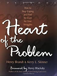 The Heart of the Problem Workbook