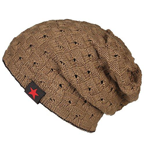 el-hacer-punto-rayado-sombrero-caliente-iparaailury-unisex-de-lujo-de-moda-suave-hueco-de-doble-cara