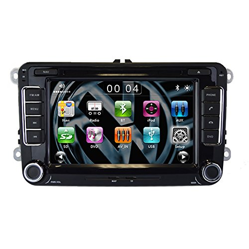 sonic-audio-rns-vw-radio-lector-de-cd-dvd-bluetooth-ipod-usb-sd-aux-satelite-gps-de-navegacion-de-la