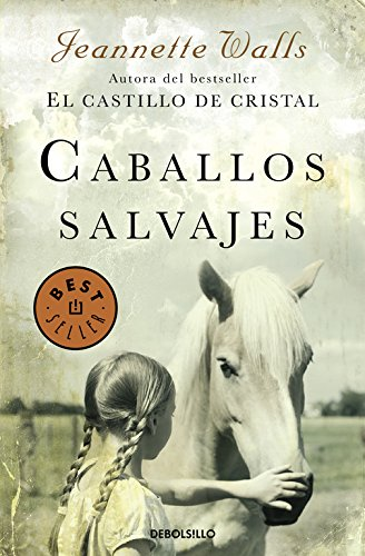 Caballos Salvajes descarga pdf epub mobi fb2