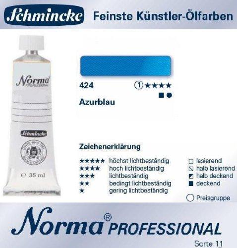 schmincke-norma-professional-35ml-azurblau