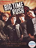 Big_Time_Rush_(TV_Series) [Italia] [DVD]