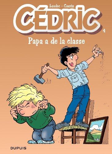 """<a href=""""/node/20557"""">Papa a de la classe</a>"""