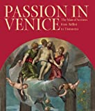 Passion in Venice: Crivelli to Tintoretto and Veronese, The Man of Sorrows in Venetian Art