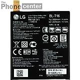 TBC© Original Batteria LG BL-T16 Per LG G Flex 2 LS996 H950 H955, 3000mAh, Bulk