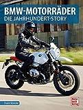 BMW-Motorräder: Die...