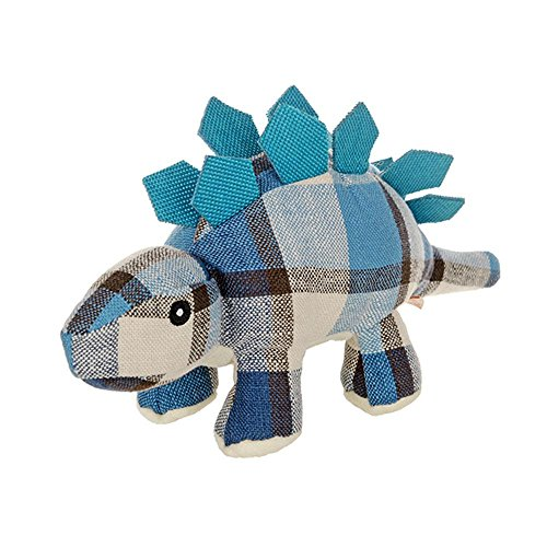 auoker-dog-squeek-toys-newest-indistruttibile-dinosaur-dog-chew-toys-con-generatore-acustici-per-agg