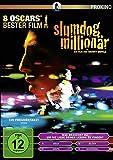 Slumdog Millionär kostenlos online stream