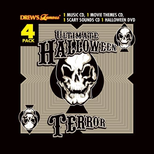 ERROR PACK by The Hit Crew (2009-02-01) ()