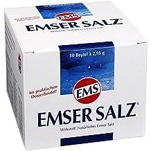 Emser Salz Beutel 50 stk