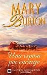 Una esposa por encargo par Burton