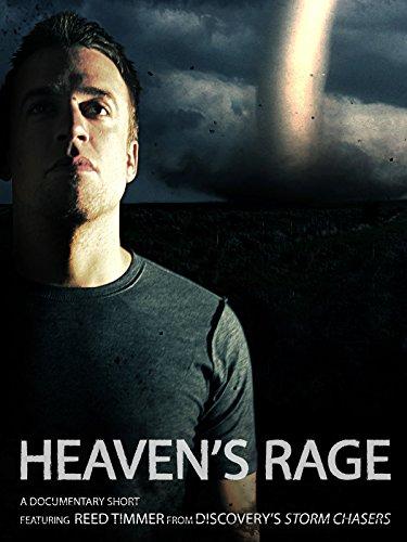 Heaven's Rage [OV]