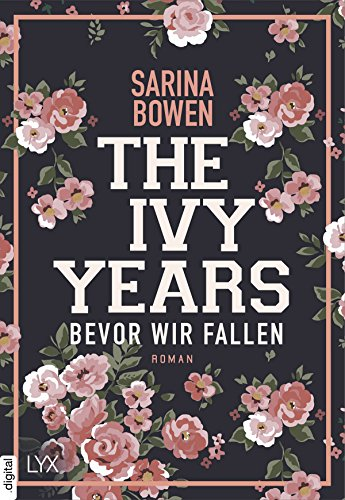 https://www.buecherfantasie.de/2018/06/rezension-ivy-years-bevor-wir-fallen.html