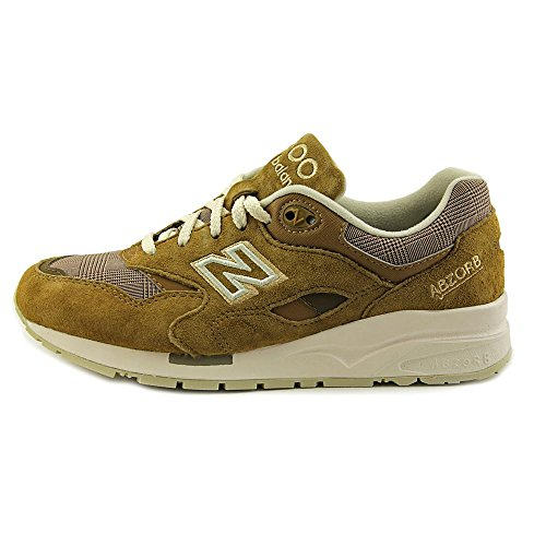 New Balance CW1600 Synthétique Baskets WF
