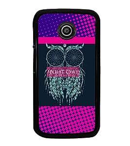 ifasho Designer Phone Back Case Cover Motorola Moto E :: Motorola Moto E XT1021 :: Motorola Moto E Dual SIM :: Motorola Moto E Dual SIM XT1022 :: Motorola Moto E Dual TV XT1025 ( Green Black Colorful Pattern Design )