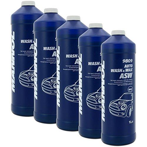 5-x-1-l-lavaggio-cera-shampoo-con-cera-supplementare